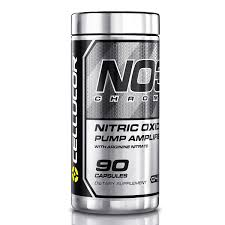 Best Nitric Oxide Supps